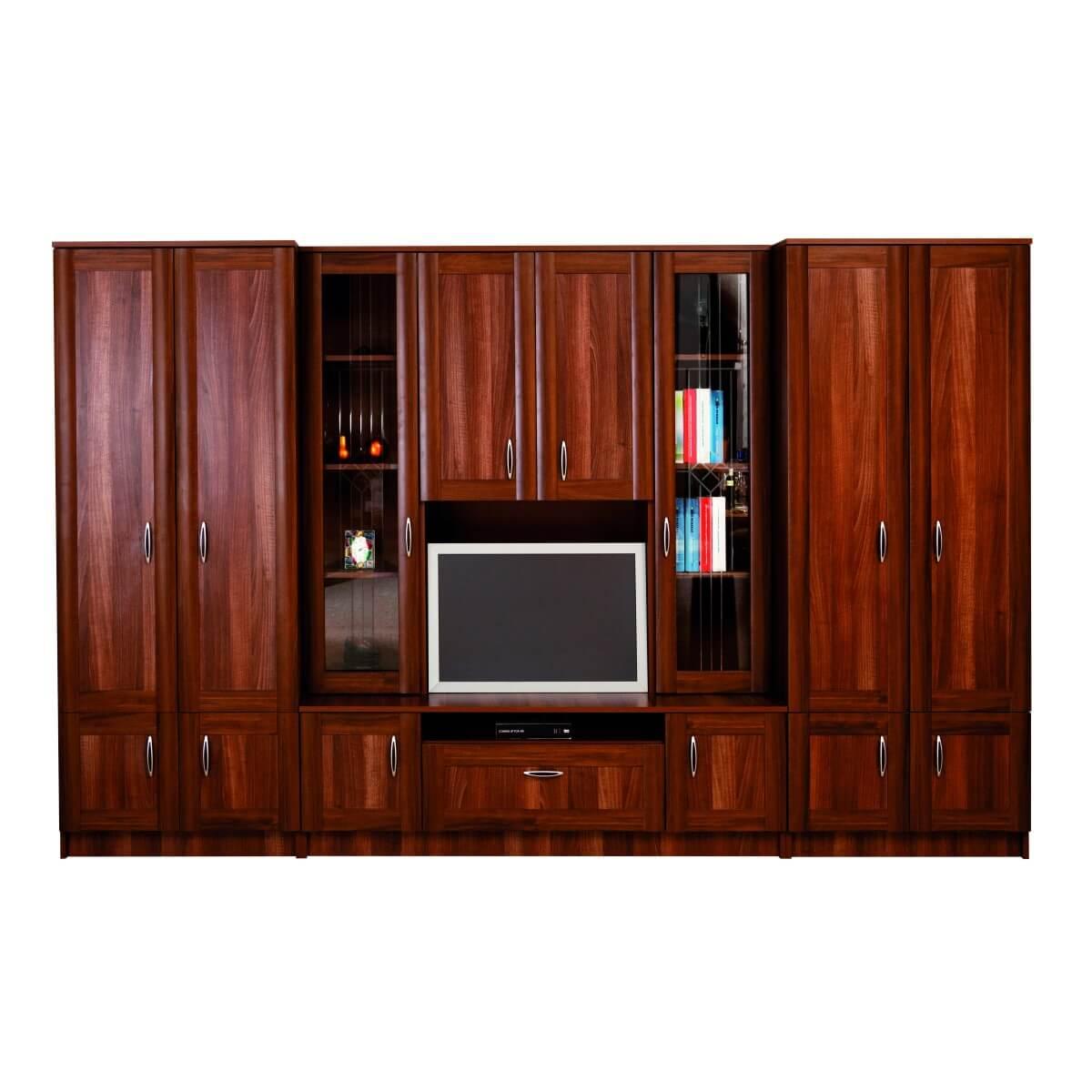 Biblioteca-Adrian