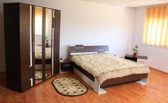 Dormitor-Roxy-2