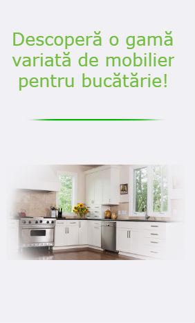 Colectia Bucatarii