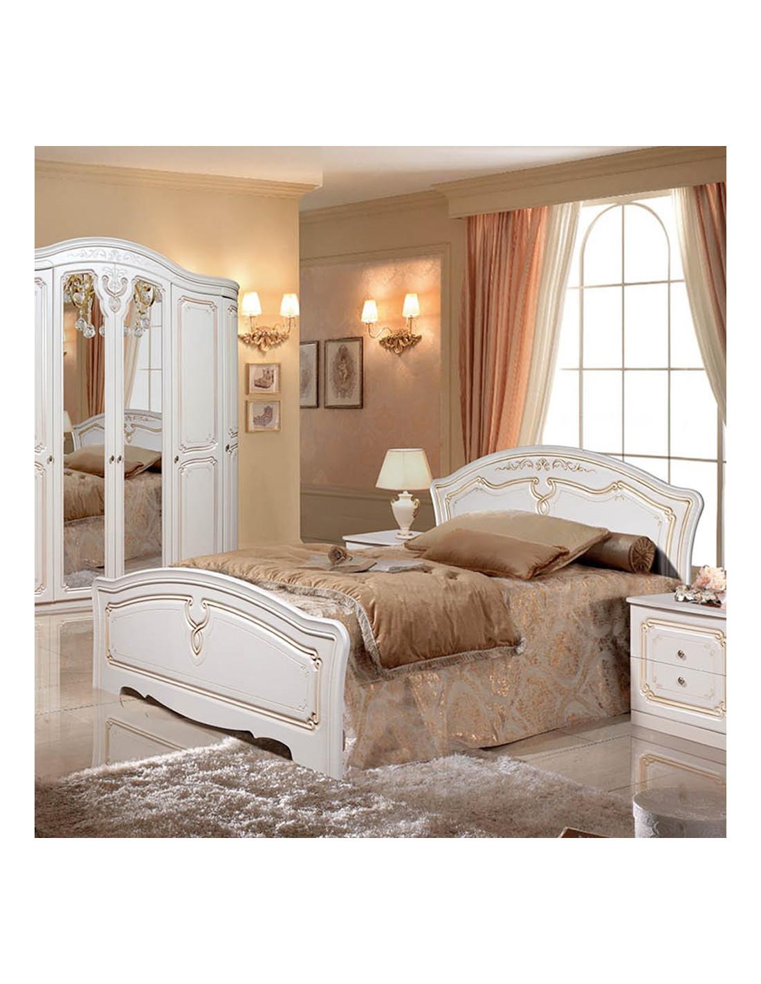 dormitor-valeria-6u-perla-pat-1600-mm (2)