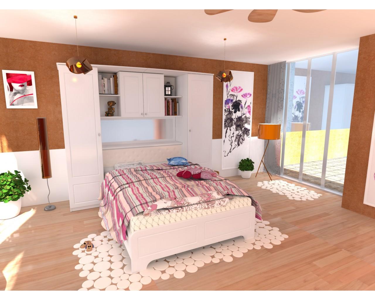 Dormitor Madrid 2-1280×1024