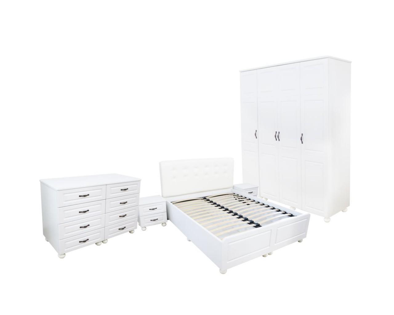 dormitor-dynasty-alb-cu-pat-140×200-cm-1280×1024