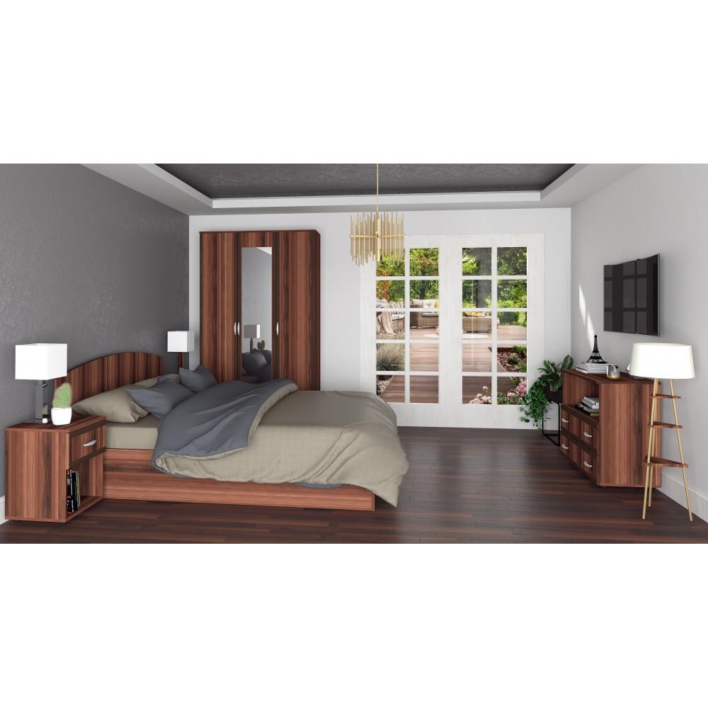 dormitor-florin-havana