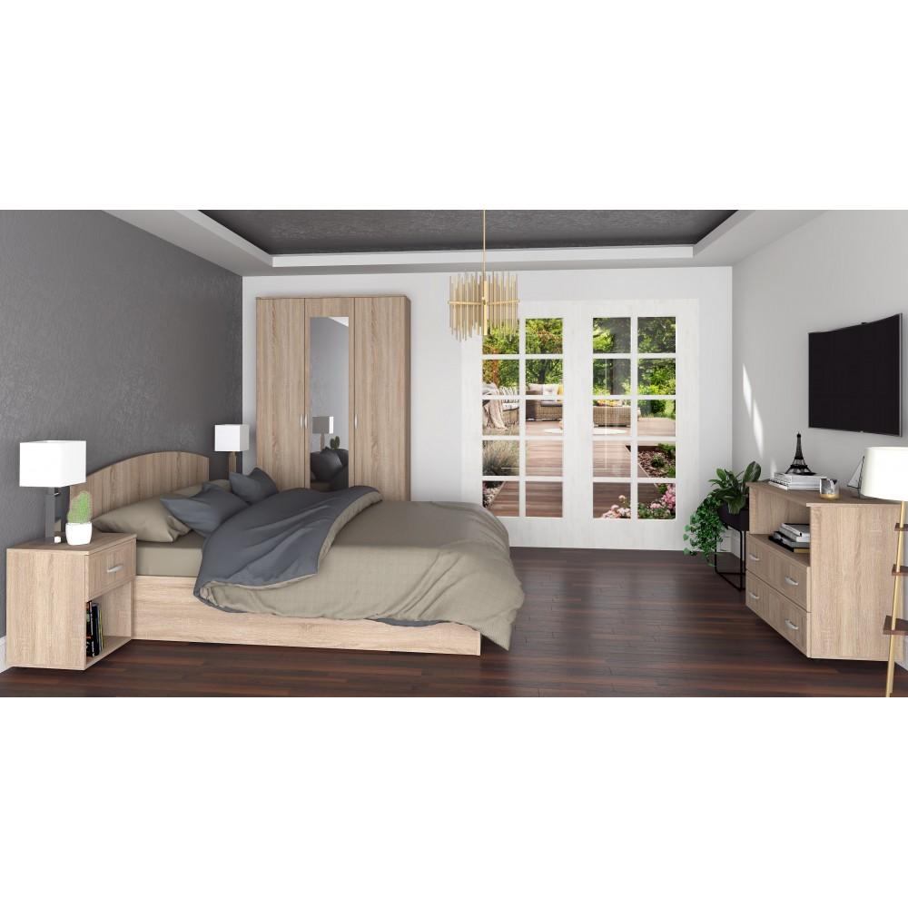 dormitor-florin-sonoma
