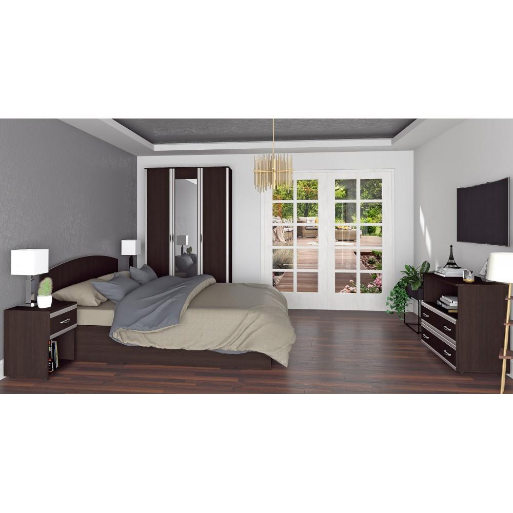 dormitor-florin-wenge