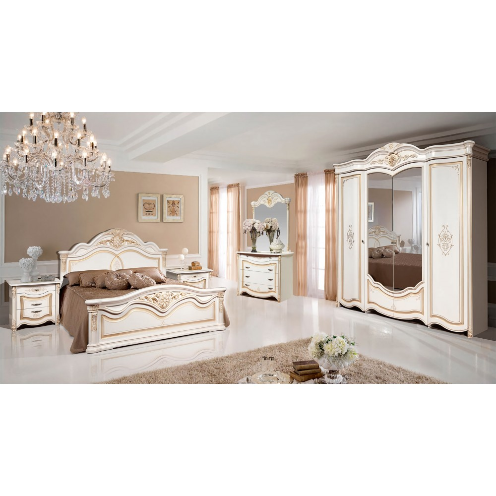 dormitor-julia-4k-alb