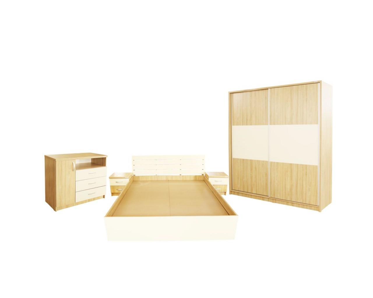 dormitor-milano-cu-pat-sonoma-160×200-cm-1280×1024