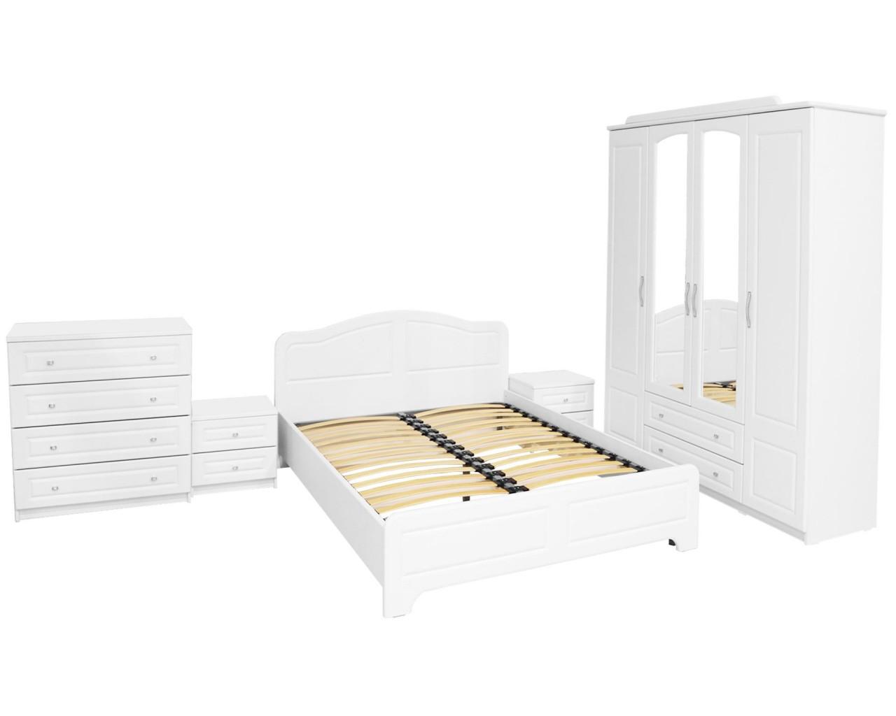 dormitor-sara-cu-pat-140×200-cm-1280×1024