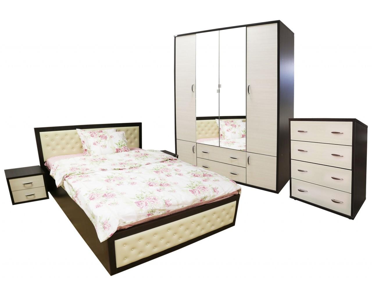 dormitor-torino-cu-pat-140×200-cm-1280×1024