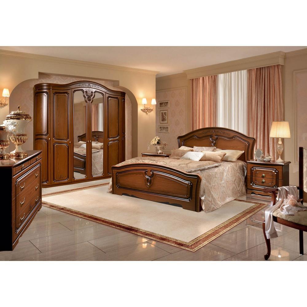 dormitor-valeria-6-usi-nuc