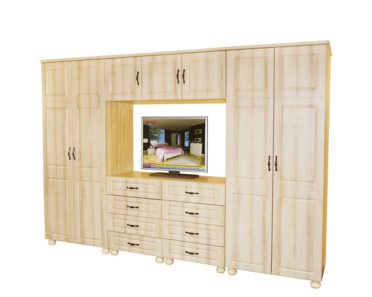 dulap-dynasty-sonoma-7-usi-si-8-sertare-cu-spatiu-pentru-televizor-1280×1024