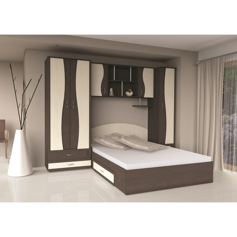 set-dormitor-tineret-cu-d2 (1)