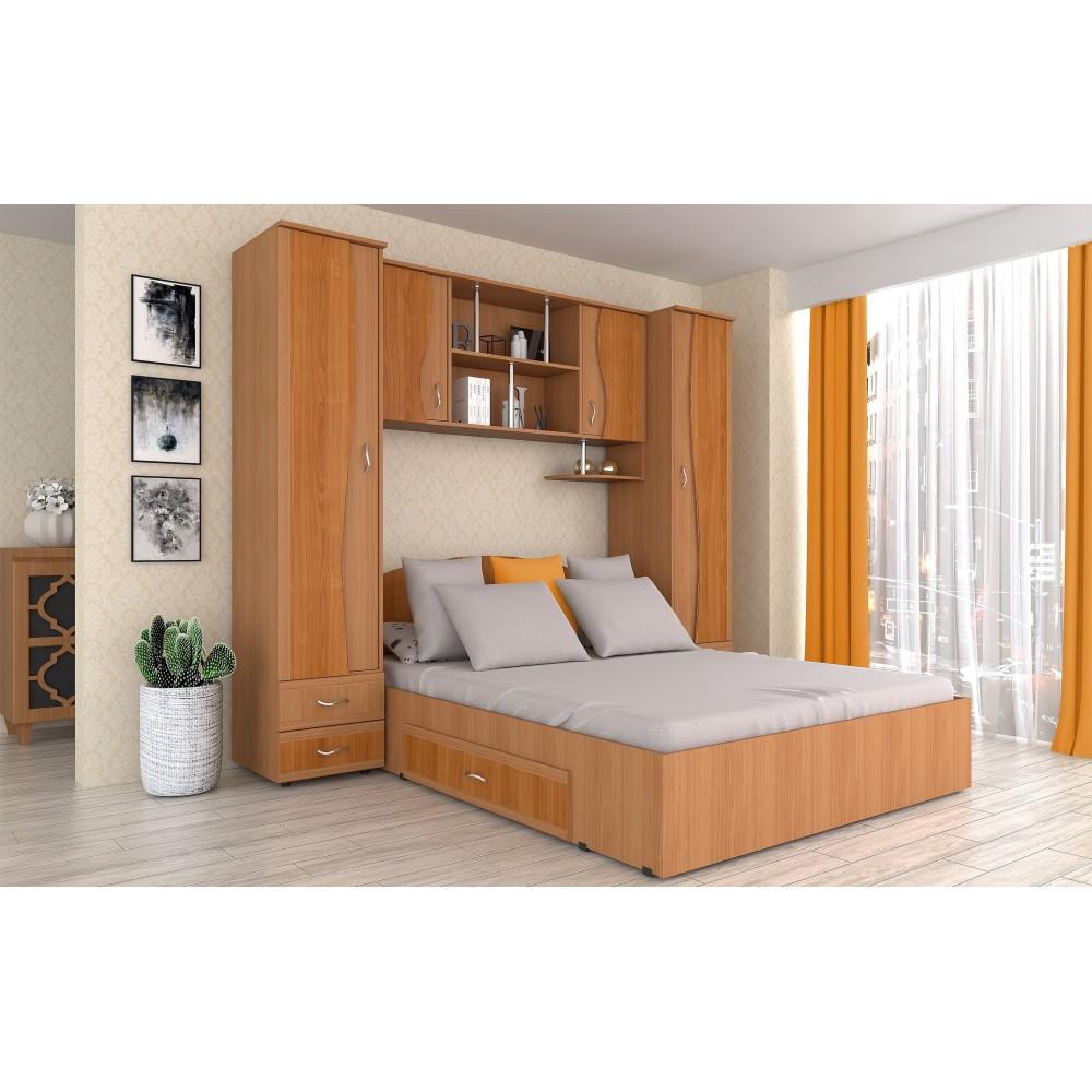 set-dormitor-tineret-cu-d2