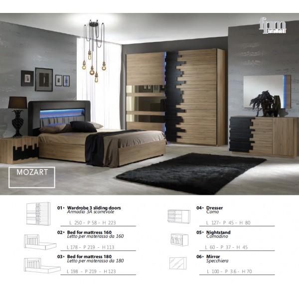 dormitor-mozart